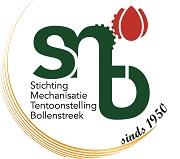 logo_SMTB