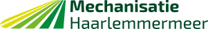Mechanization Haarlemmermeer Logo