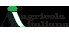 Mechanisatie Haarlemmermeer Agricola Italiana