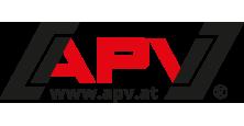 Mechanisatie Haarlemmermeer APV