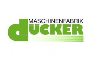 Mechanization Haarlemmermeer Ducker