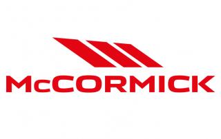 Mechanization Haarlemmermeer McCormick