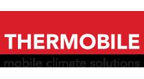 Mechanisatie Haarlemmermeer Thermobile
