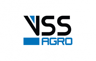 Mechanization Haarlemmermeer VSS Agro