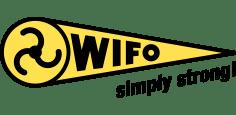 Mechanisatie Haarlemmermeer WIFO