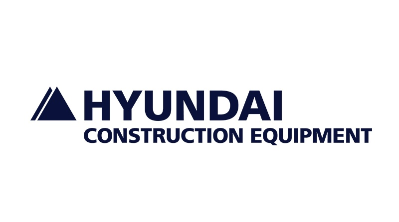 Hyundai-Construction